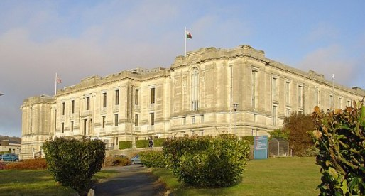 Film Adaptation of Award-Winning Novel to Begin Filming at National Library of Wales