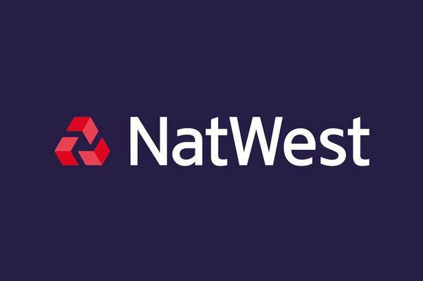Welsh Rugby Union Appoints NatWest in £40m Support Deal