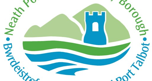 Rural Community Development Funding Available in Neath Port Talbot
