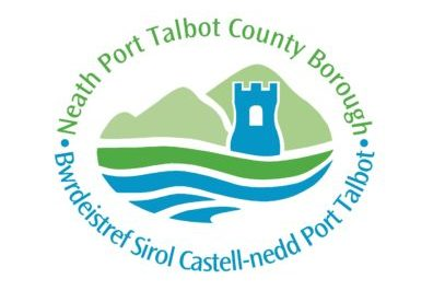 Neath Port Talbot Third Sector Organisations Invited to Take Part in Digital Capability Survey