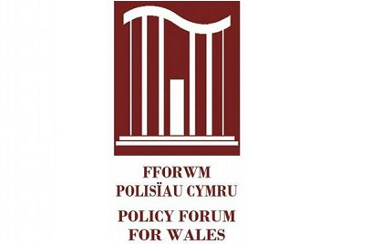 <strong>18th September– Cardiff</strong><br>Waste and The Circular Economy in Wales