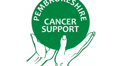 Port Funds Reflexology Sessions at Pembrokeshire Cancer Support