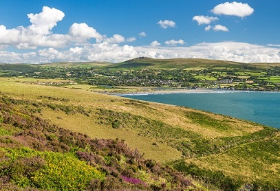 Have Your Say on National Park's Replacement Local Development Plan