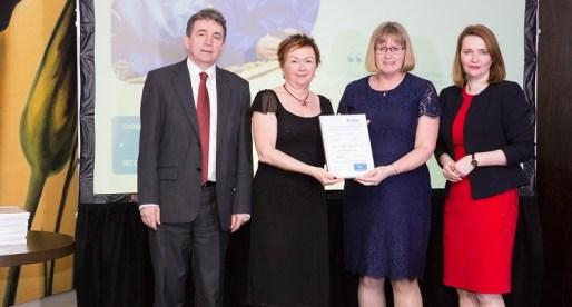 Three Cardiff Schools Classed 'Excellent' by ESTYN