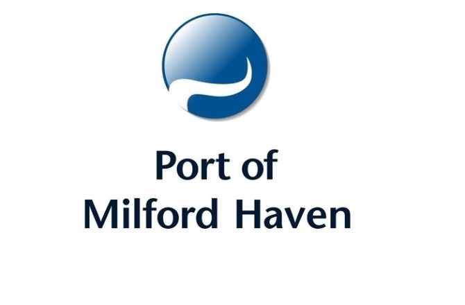 The Port of Milford – Strategic Long Term Investments Support the Growth of Alternate Business Streams