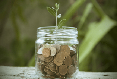 Are you Looking to Raise External Finance to Grow your Business?