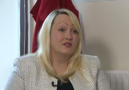 £270,000 Boost for the Neath Local Economy