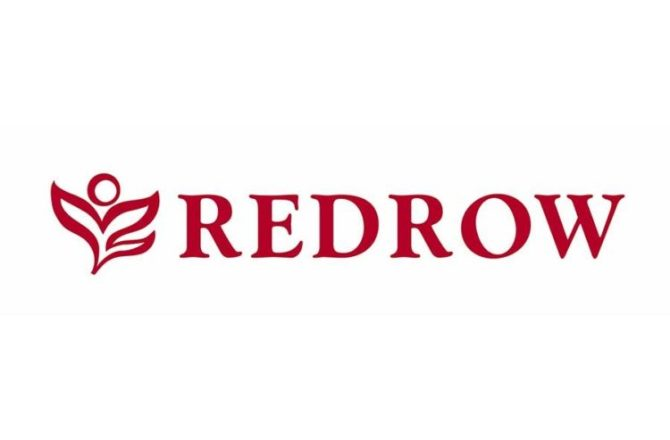 Vale of Glamorgan Development Celebrates Success at Redrow's Awards