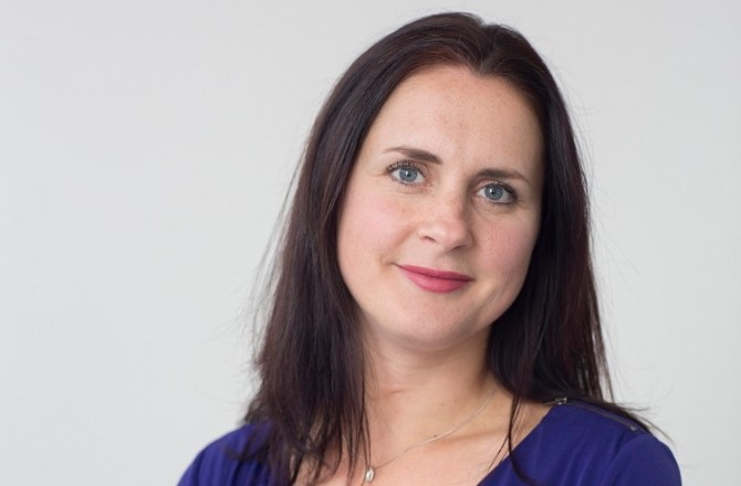 Equity-backed Welsh Businesses Turnover £1.5BN