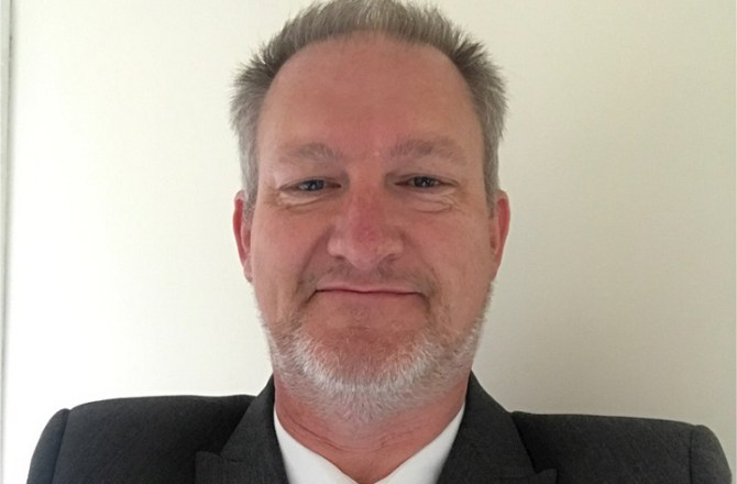 New Regional Director Appointed at Pulse Cashflow