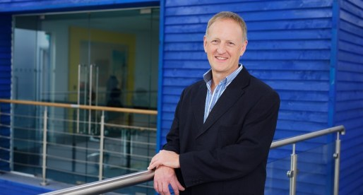 FinTech Wales to Make Wales a Global Leader in the Financial Technology Sector