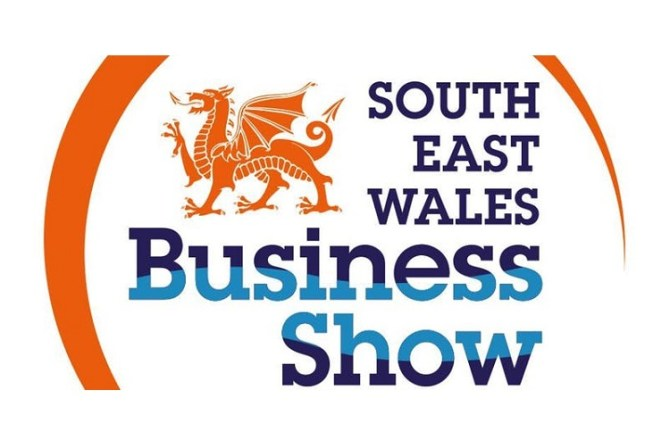 <strong> 12th June – Chepstow </strong><br> The South East Wales Business Showcase