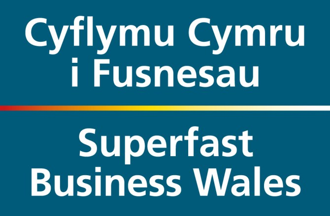 <strong>Multiple – Multiple </strong><br>Superfast Business Wales &#8211; Let&#8217;s get Digital