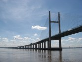 Further Development Needed to Capitalise on the Removal of Severn Bridge Tolls