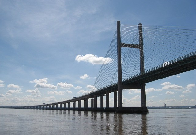 Welsh Business Leaders Give their Thoughts on the Bridge Tolls
