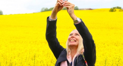 More Selfies? UK Self-employment Continues to Rise