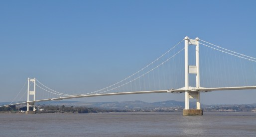 Scrapping Severn Bridge Fees to Impact South Wales' Affordable Housing Market