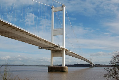 Local Economy Boost and More Opportunities Following Removal of the Severn Bridge Tolls