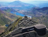 New Slate Valleys Tourism Route Launched in Snowdonia