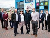 Welsh Social Enterprise Wins Major UK Award