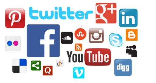 How Do I Develop Social Media Guidelines?