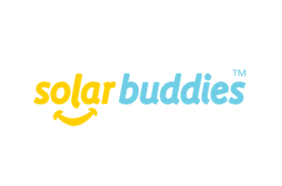 Meet the Two Welsh Mums Behind Cwmbran Based Solar Buddies