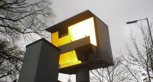 Nearly £500,000 Investment in New Digital Speed Cameras for Cardiff