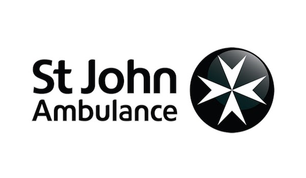 Wales' Leading First Aid Charity Launches Mental Health First Aid Training