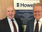 Howells Solicitors Open Commercial Property Department in Swansea