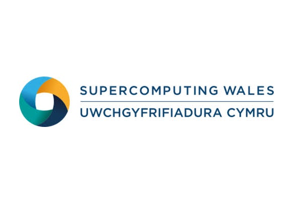 £15m Programme to Make Wales Centre of Excellence for Supercomputing