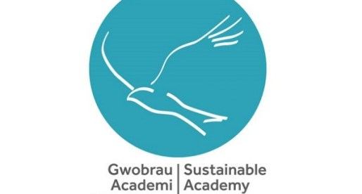 Welsh Sustainability Awards – Finalists Announced