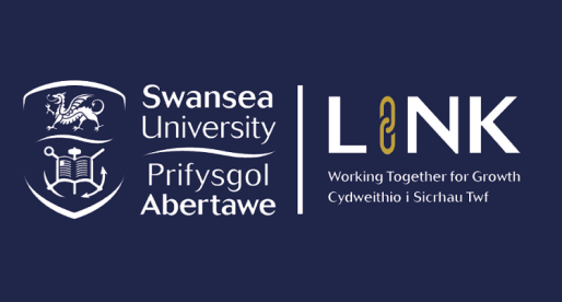 New Swansea University Business Network Launching 10th April