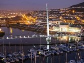 Swansea's Waterfront and City Centre Plans Take Major Step Forward