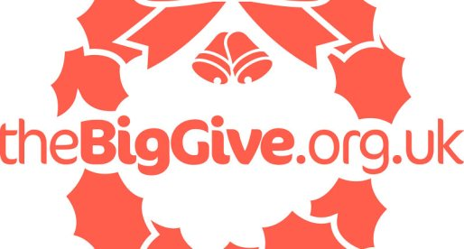 Enquin Environmental supports Big Give Challenge!