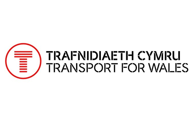 Welsh Businesses Offered Opportunities with Transport for Wales