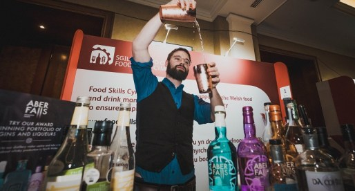 Welsh Food and Drink Sector Looks to Plug Brexit Skills Gaps