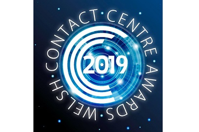 <strong> 8th March – Cardiff </strong><br>The Welsh Contact Centre Awards