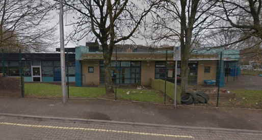 Government Figures Point to Improvements for Monmouthshire Schools
