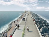 Swansea Bay Tidal Lagoon – Decision Imminent
