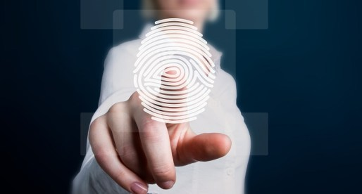 Touch Biometrix Appoints Chief Innovation Officer
