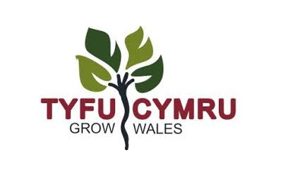 New Online Assessment Tool to Support Welsh Horticulture Businesses