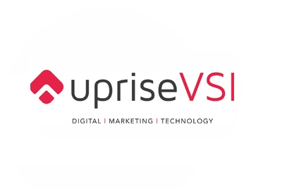 Badminton Wales Appoint UpriseVSI for Re-Brand and New Website