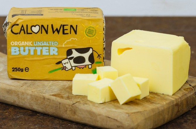Welsh Dairy Company Secures Lucrative Contract in Qatar