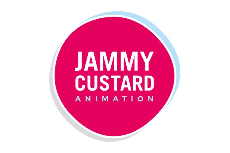 Jammy Custard