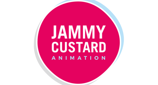 Cardiff's Jammy Custard Appoints Business News Wales as Media Partner