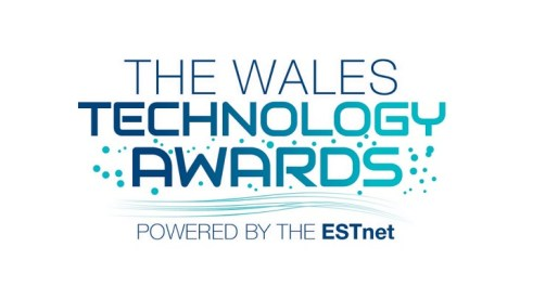 Just 5 days to Go to Enter the Wales Technology Awards