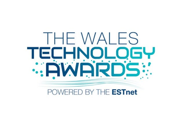 Finalists Announced for Wales Technology Awards 2019