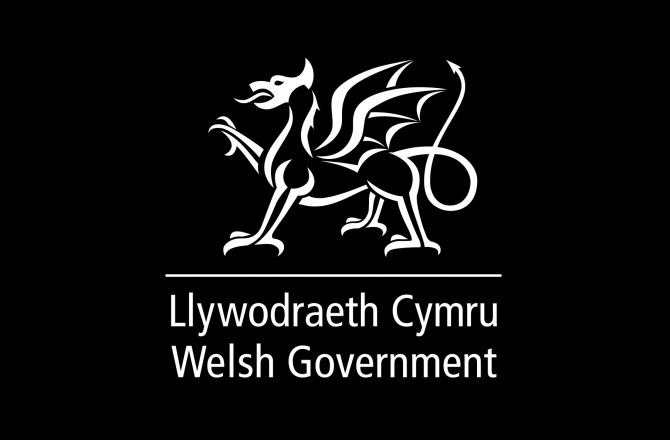 Consultation Seeking Views on Disability and Independent Living in Wales