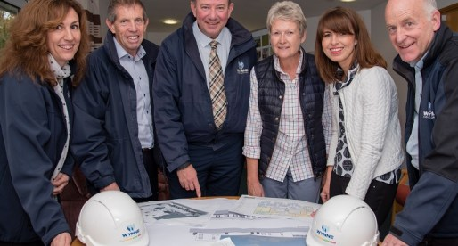 North Wales Hospice Set for £2.5 Million Expansion