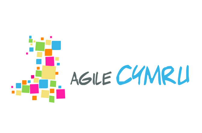 <strong>3rd July – Cardiff</strong><br>Agile Cymru 2018